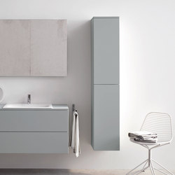 BetteModules | Wall cabinets | Bette