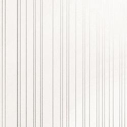 Code silver matt | Carrelage mural | ALEA Experience
