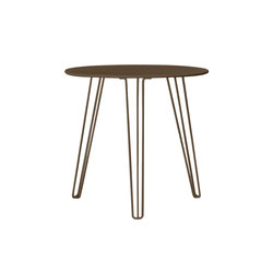 Menorca Table | Dining tables | iSimar