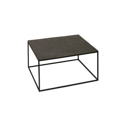 Miyu side table | Tavolini alti | Lambert