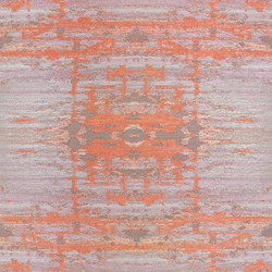 Patina MC676G07 | Curtain fabrics | Backhausen