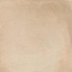 Laverton Beige | Keramik Fliesen | VIVES Cerámica