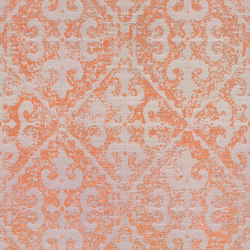 Portal MC579R17 | Drapery fabrics | Backhausen