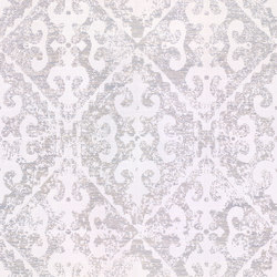 Portal MC579R06 | Drapery fabrics | Backhausen