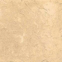 Laverton | Dunster Beige | Keramik Fliesen | VIVES Cerámica