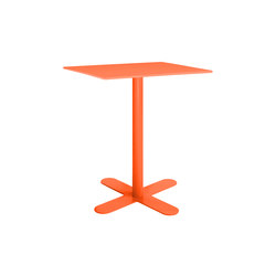 Antibes table | Dining tables | iSimar