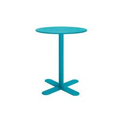 Antibes Tisch | Bistrotische | iSimar