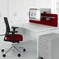 Ogi V | Desks | MDD
