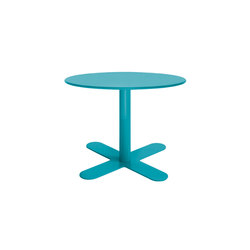 Antibes table | Tavolini bassi | iSimar