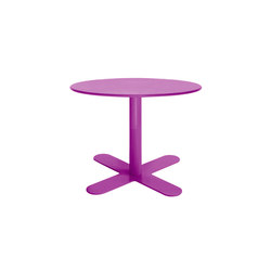 Antibes table | Tables basses | iSimar