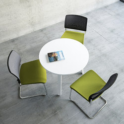 Meeting Table | Meeting room tables | MDD