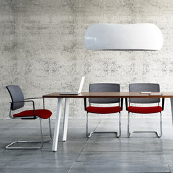 Meeting Table | Contract tables | MDD