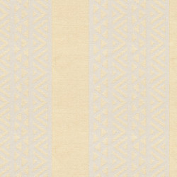 Ravenna Deco MC964A01 | Drapery fabrics | Backhausen