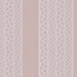 Ravenna Deco MC964A02 | Drapery fabrics | Backhausen