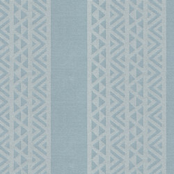 Ravenna Deco MC964A05 | Drapery fabrics | Backhausen
