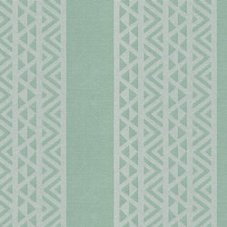 Ravenna Deco MC964A06 | Drapery fabrics | Backhausen
