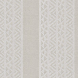 Ravenna Deco MC964A08 | Drapery fabrics | Backhausen
