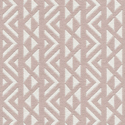 Ravenna MC965A02 | Fabrics | Backhausen