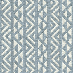 Ravenna MC965A05 | Fabrics | Backhausen