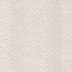 Rebbio Grande MC252F00 | Fabrics | Backhausen