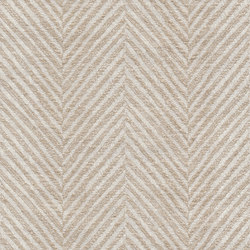 Rebbio Grande MC252F10 | Fabrics | Backhausen