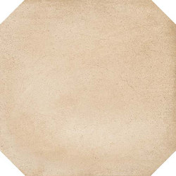 Laverton | Octogono Colton Beige | Carrelage céramique | VIVES Cerámica