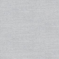 Rebbio MC896A08 | Vorhangstoffe | Backhausen