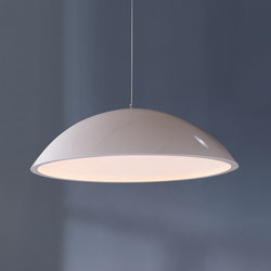 Sunbeam | General lighting | MDD