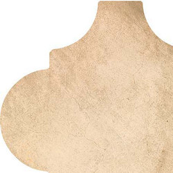 Provenzal Buxton Beige | Piastrelle ceramica | VIVES Cerámica