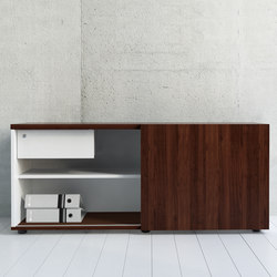 Basic | Sideboards | MDD