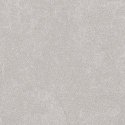 Aston Nacar | Baldosas de suelo | VIVES Cerámica