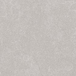Aston Nacar | Carrelage céramique | VIVES Cerámica