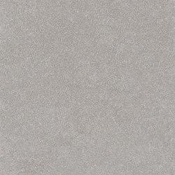 Aston Gris | Bodenfliesen | VIVES Cerámica