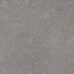 Aston Basalto | Floor tiles | VIVES Cerámica