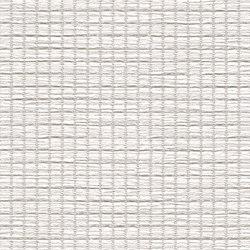 Sarentino MC990A00 | Tejidos tapicerías | Backhausen