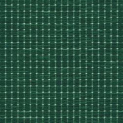 Sarentino MC990A06 | Upholstery fabrics | Backhausen