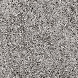 Margate Multicolor | Ceramic tiles | VIVES Cerámica