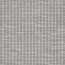 Sarentino MC990A08 | Upholstery fabrics | Backhausen