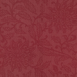 Silandro MC999A03 | Curtain fabrics | Backhausen