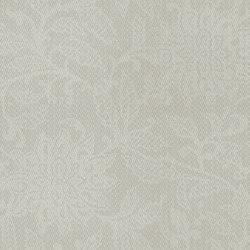 Silandro MC999A00 | Drapery fabrics | Backhausen