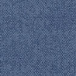 Silandro MC999A05 | Tissus pour rideaux | Backhausen