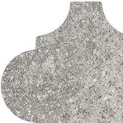 Provenzal Shorne Gris | Ceramic tiles | VIVES Cerámica