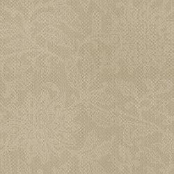 Silandro MC999A10 | Curtain fabrics | Backhausen