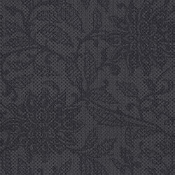 Silandro MC999A18 | Drapery fabrics | Backhausen