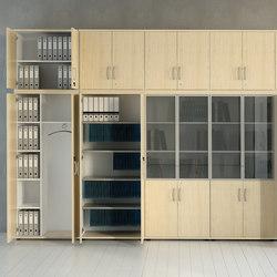Standard | Cabinets | MDD