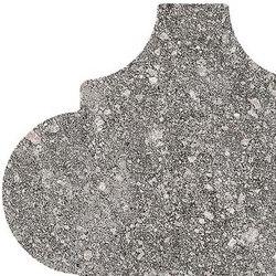 Aston | Provenzal Shorne Basalto | Ceramic tiles | VIVES Cerámica