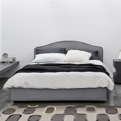 Classic | Double beds | Letti&Co.