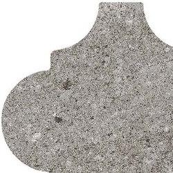 Aston | Provenzal Dinder Multicolor | Ceramic tiles | VIVES Cerámica