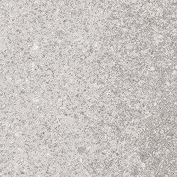 Bolney Nacar | Baldosas de suelo | VIVES Cerámica