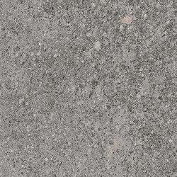 Bolney Basalto | Baldosas de suelo | VIVES Cerámica